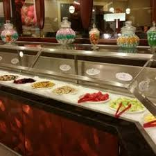 buffet ls set of 2 fresh buffet 199 photos 186 reviews buffets 3000 paradise rd