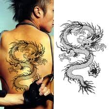 32 best china tattoo designs images on pinterest tattoo