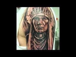 shop video u2014 lost art gallery u0026 tattoo