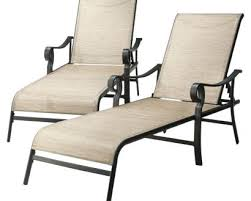 Pool Chaise Lounge Chairs Sale Design Ideas Sling Chaise Lounge Chair U2013 Peerpower Co