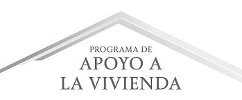reglas de operacion prospera 2016 reglas de operación del programa apoyo a la vivienda para el