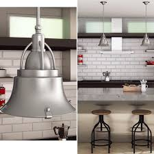 Industrial Pendant Lights For Kitchen by 123 Best Quoizel Kitchen Images On Pinterest Kitchen Lighting