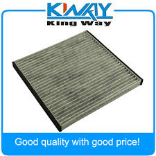 lexus rx 350 brunei price online buy wholesale rx350 air filter from china rx350 air filter