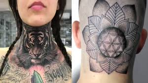 best tattoos in the world hd 2017 part 23 amazing tattoo