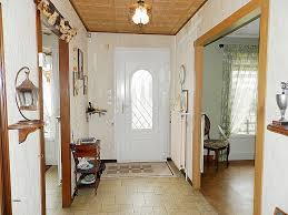 chambre a louer 92 chambre de commerce 92 lovely vendre 5 pi ces 92 m2 st maur des