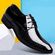 designer brand mens dress shoes bulk prices affordable designer