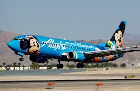 Alaska cheap travel images Best and worst airlines air flight cheap tickets jpg