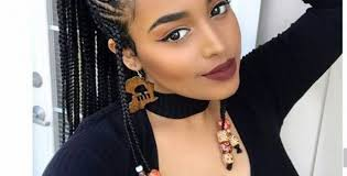 african hairstyles images braids really cool african hairstyles best puzzles games ideas