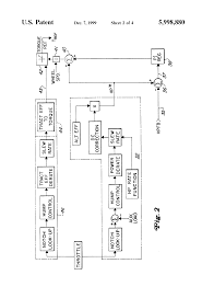 patent us5998880 ac locomotive operation without dc current