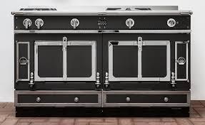 pianos de cuisine piano de cuisine la cornue photos de conception de maison