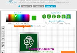 Free Online Business Card Design 10 Best Free Online Logo Maker Sites To Create Custom Logo