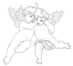tattoo pictures of angel wings two angel wings tattoo