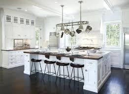 kitchen islands on sale kitchen islands with seating for 4 4439