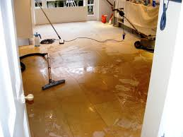 how to clean kitchen floor gallery also your floors with homemade