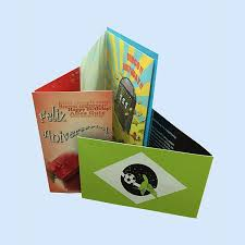 thank you cards wholesale thank you cards wholesale suppliers and