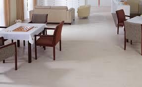 Rubber Plank Flooring Tarkett Introduces Johnsonite Minerality Wood Rubber Tile