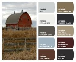 26 best exterior color schemes images on pinterest colors