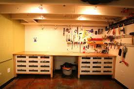 ikea garage varde work bench ikea hack counter top and kitchens
