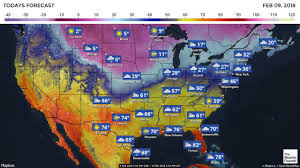 map of us weather forecast 10 day forecast weather map weather
