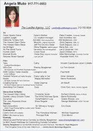 resume templates word accountant trailers movie previews sle resume india fluently me