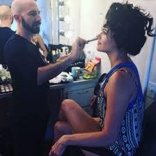 miami makeup classes makeup by gaston 59 photos makeup artists overtown