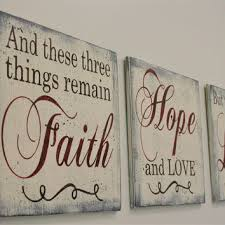 best christian wood wall products on wanelo