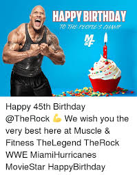 Birthday Workout Meme - 25 best memes about fitness fitness memes