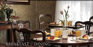 monte cristo breakfast san francisco recommended restaurants u0026 dining