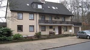 Jugendherberge Bad Oldesloe Hotels Mölln U2022 Die Besten Hotels In Mölln Bei Holidaycheck