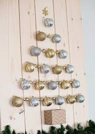 diy holiday projects using dollar store ornaments u2022 the budget