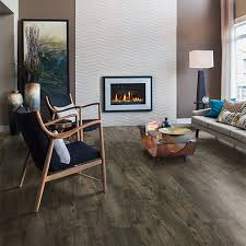 smoked chestnut textured laminate floor chestnut wood finish