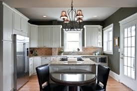 meuble cuisine schmidt meuble cuisine schmidt frais cuisine schmidt vert ornementation