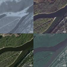 Mississippi rivers images Maps geographies and the mississippi open rivers journal jpg