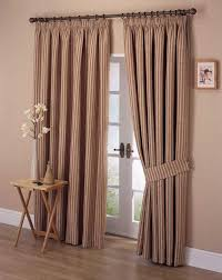 Cabin Style Curtains Lovable Cabin Style Curtains Inspiration With 141 Best Bears And