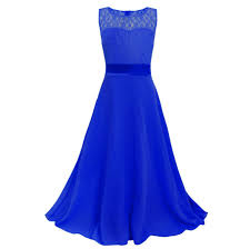 blue dress for 8 years u2013 woman best dresses
