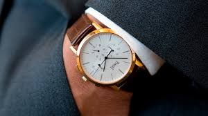 piaget altiplano up with the ultra thin piaget altiplano chronograph