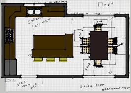 Decor  Interactive Home Decorating Popular Home Design Luxury - Interactive home design