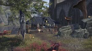Deshaan Treasure Map 3 Introducing Undaunted Pledges The Elder Scrolls Online