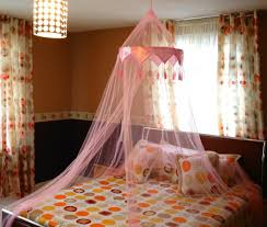 a express pink romantic mosquito net bed canopy amazon co uk a express pink romantic mosquito net bed canopy amazon co uk kitchen home