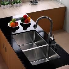 Creative Corner Kitchen Sink Design Ideas  Decor Et Moi - Sink designs for kitchen