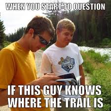 Funny Boy Memes - 12 funny memes that show what scouts is really like lds s m i l e