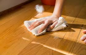 cleaning laminate floors with vinegar creative home designer