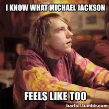 Randy Jackson Meme - randy jackson gifs watch download on gifer
