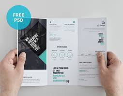 technical brochure template smart clear and clean creative brochure template can used for all