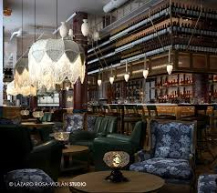 the livingroom glasgow glasgow s best tapas are now at iberica on st vincent