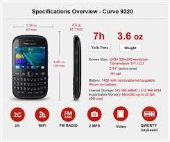 reset hard blackberry 8520 blackberry curve 9220 review crackberry com