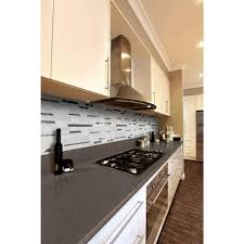 how to install glass mosaic tile backsplash in kitchen installing glass mosaic tile backsplash mesh backing cutting glass