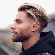 mens prohibition hairstyles 658 likes 3 comments mens hairstyles haircuts 2017 fadegame