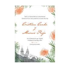 wedding invitations edinburgh 76 best genevieve images on brand identity