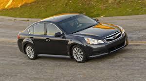 subaru legacy hybrid 2011 subaru legacy 2 5i limited an u003ci u003eaw u003c i u003e drivers log autoweek